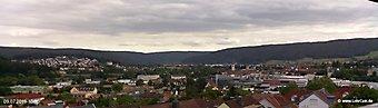 lohr-webcam-09-07-2019-18:30