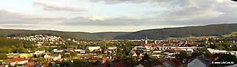 lohr-webcam-09-07-2019-19:50