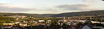 lohr-webcam-09-07-2019-20:10