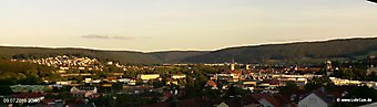 lohr-webcam-09-07-2019-20:40