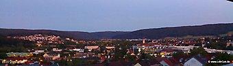 lohr-webcam-09-07-2019-21:50