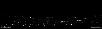 lohr-webcam-09-07-2019-22:50