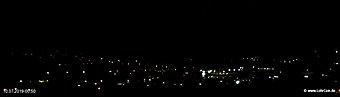 lohr-webcam-10-07-2019-00:50