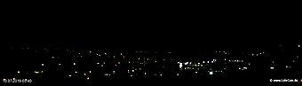 lohr-webcam-10-07-2019-03:40