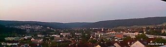 lohr-webcam-10-07-2019-05:10