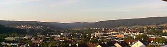 lohr-webcam-10-07-2019-06:40
