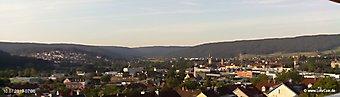 lohr-webcam-10-07-2019-07:00