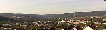 lohr-webcam-10-07-2019-07:20