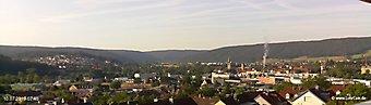 lohr-webcam-10-07-2019-07:40