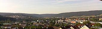 lohr-webcam-10-07-2019-08:00
