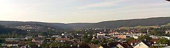 lohr-webcam-10-07-2019-08:10