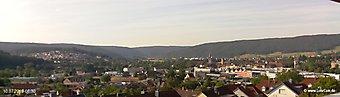 lohr-webcam-10-07-2019-08:30