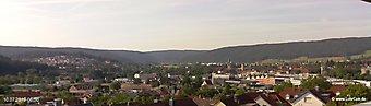 lohr-webcam-10-07-2019-08:50