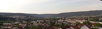 lohr-webcam-10-07-2019-09:30