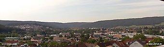 lohr-webcam-10-07-2019-09:50