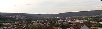 lohr-webcam-10-07-2019-10:10