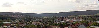 lohr-webcam-10-07-2019-10:50