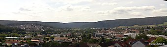 lohr-webcam-10-07-2019-11:20