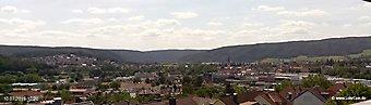 lohr-webcam-10-07-2019-12:20