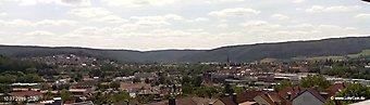 lohr-webcam-10-07-2019-12:30