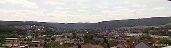 lohr-webcam-10-07-2019-12:40