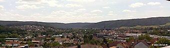 lohr-webcam-10-07-2019-13:10