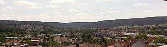 lohr-webcam-10-07-2019-13:20