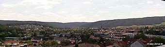 lohr-webcam-10-07-2019-13:30