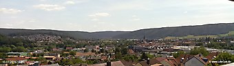 lohr-webcam-10-07-2019-14:20