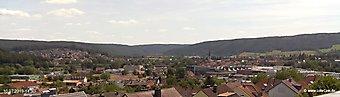 lohr-webcam-10-07-2019-14:30