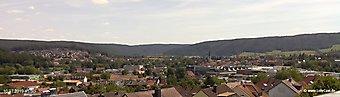 lohr-webcam-10-07-2019-15:00