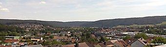 lohr-webcam-10-07-2019-15:10