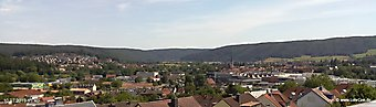 lohr-webcam-10-07-2019-15:40