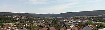 lohr-webcam-10-07-2019-15:50