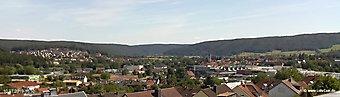 lohr-webcam-10-07-2019-16:10
