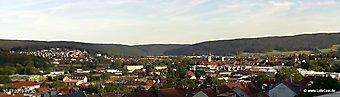 lohr-webcam-10-07-2019-19:30