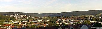 lohr-webcam-10-07-2019-19:40