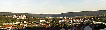 lohr-webcam-10-07-2019-19:50