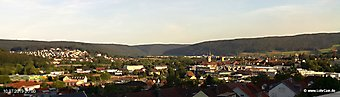 lohr-webcam-10-07-2019-20:00