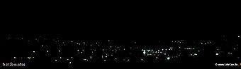 lohr-webcam-11-07-2019-00:00