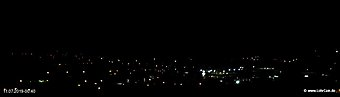 lohr-webcam-11-07-2019-00:40