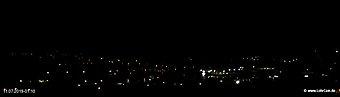 lohr-webcam-11-07-2019-01:10