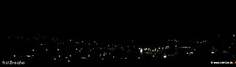 lohr-webcam-11-07-2019-02:40