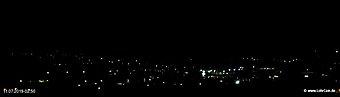 lohr-webcam-11-07-2019-02:50