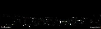 lohr-webcam-11-07-2019-03:30