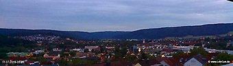 lohr-webcam-11-07-2019-05:20
