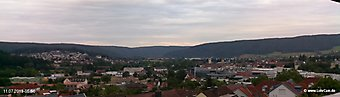 lohr-webcam-11-07-2019-05:50
