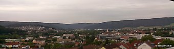 lohr-webcam-11-07-2019-07:40