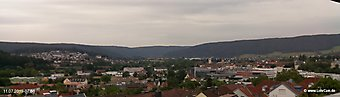 lohr-webcam-11-07-2019-07:50