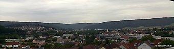lohr-webcam-11-07-2019-08:20